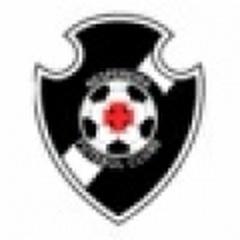 Nespereira FC