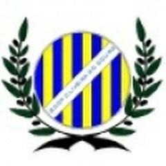 GDCP Oliveira do Douro