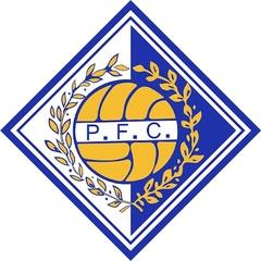 Panoiense FC