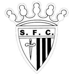 Sequeirense