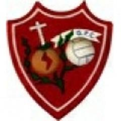 Granja FC