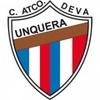 Atletico Deva