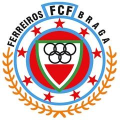 FC Ferreirense