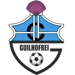 ACR Guilhofrei