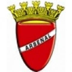 Arsenal da Devesa