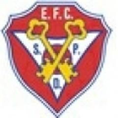 Este FC