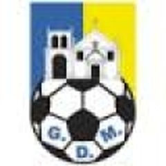 GDC Mosteiro