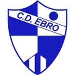 Ebro CD