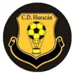 Huracan CD