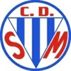 San Mateo CD