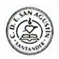 San Agustin A