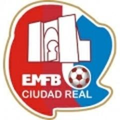 Ciudad Real EF