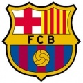Barcelona A