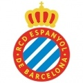 Espanyol A