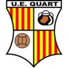 Quart B