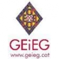 GEiEG A
