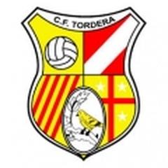 Tordera A