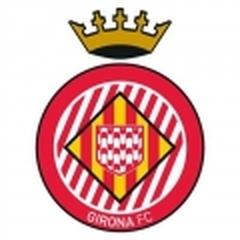Girona FC A