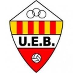 Breda A