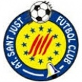 Atletic Sant Just A
