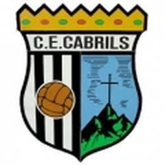 Cabrils A