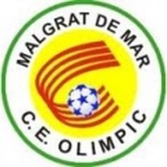 Olimpic Malgrat A