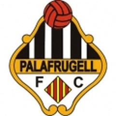 Palafrugell A