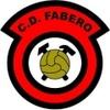 C.D. Fabero