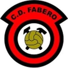 CD Fabero
