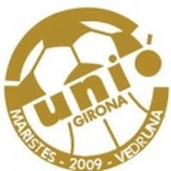Unió Girona A