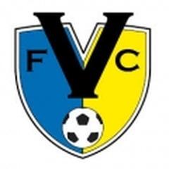 Vilablareix FC A