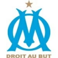 Ol. Marseille II