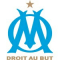 Olympique Marseille II