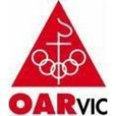 Oar Vic A
