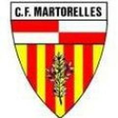 Martorelles A