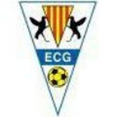 Granollers D
