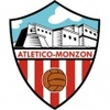 MONZON-ATLETICO