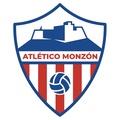 Atlético Monzón