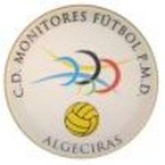 Monitores Algeciras