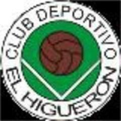 CD El Higueron A