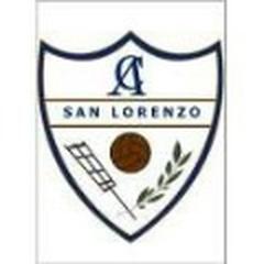 San Lorenzo Atletico B
