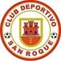 >San Roque