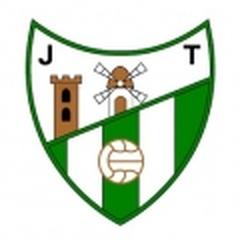 CD Juventud de Torremolinos