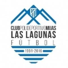 CD Las Lagunas