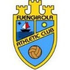 CD Athletic Club Fuengirola