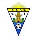 Atletico Benamiel CF