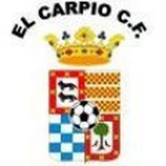 CD El Carpio C.F.