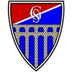 Gª Segoviana