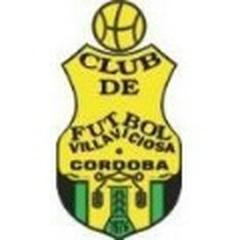 Villaviciosa CF