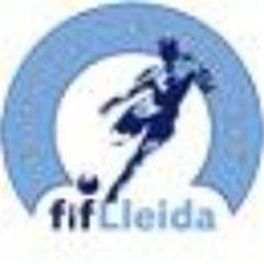 Fif Lleida D